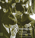 Yesterday The Beatles Once Upon A Time