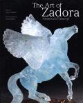 Art Of Zadora Americas Faberge