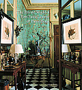 Private World of Yves Saint Laurent & Pierre Berge
