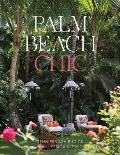 Palm Beach Chic