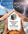 Extreme Weather Hits Home Protecting Your Buildings from Climate Change