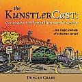 Kunstlercast Conversations with James Howard Kunstler
