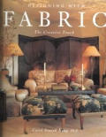 Designing With Fabric The Creative Touch