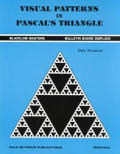 Visual Patterns In Pascals Triangle