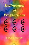 Delineation of Progressions