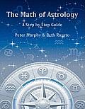 Math of Astrology
