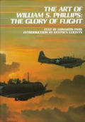 Art of William S Phillips The Glory of Flight