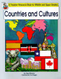 Countries and Cultures
