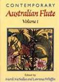 Contemporary Australian Flute