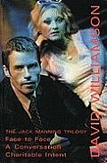 The Jack Manning Trilogy