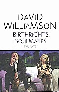 Birthrights / Soulmates
