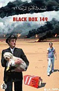 Black Box 149