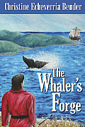 Whalers Forge