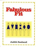 Fabulous Fit