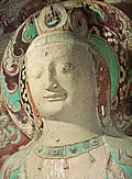 Arts Of China Volume II Buddhist Cave Temples New Researches