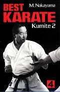 Best Karate 4 Kumite 2