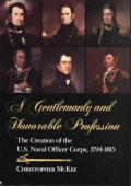 Gentlemanly and Honorable Profession