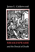 Shakespeare & Denial of Death