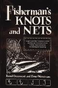 Fishermans Knots & Nets