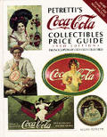 Petrettis Coca Cola Collectibles Price