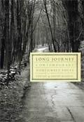 Long Journey Contemporary Northwest Poets