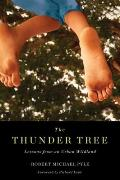 Thunder Tree: Lessons from an Urban Wildland