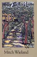 Willy Slater's Lane: A Novel