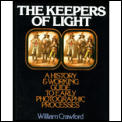 Keepers Of Light A History & Working Guide To