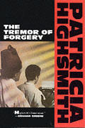 Tremor Of Forgery