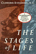 Stages Of Life A Groundbreaking Discover