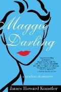 Maggie Darling A Modern Romance