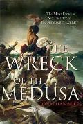 Wreck Of The Medusa