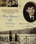 Diary of Petr Ginz 1941 1942