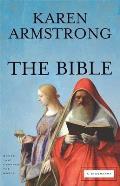 Bible A Biography