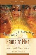 Integrating & Sustaining Habits Of Mind