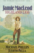 Jamie Macleod Highland Lass 01 The Highland Collection
