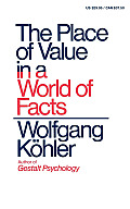 Place Of Value In A World Of Facts
