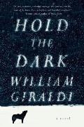 Hold the Dark