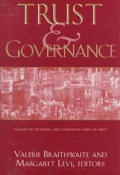 Trust & Governance