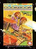 Drummers Cook Book