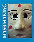 Maskmaking