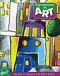 Explorations in Art