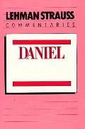 Prophecies Of Daniel