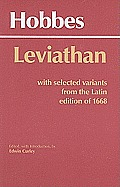 Leviathan With Selected Variants From La