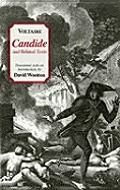 Candide & Related Texts