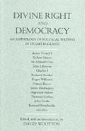 DIVINE RIGHT & DEMOCRACY