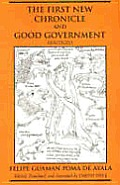 First New Chronicle & Good Government