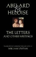 Abelard & Heloise The Letters & Other Wr