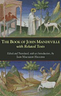Book of John Mandeville with Related Texts