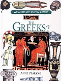 What Do We Know About The Greeks